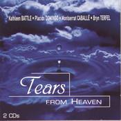 Tears From Heaven Songs