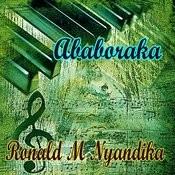 Ababoraka Song