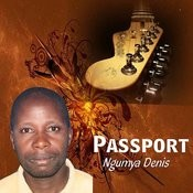 Passport Songs