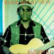 Basop Revolution Songs