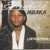 Jingunda Songs