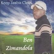 Keep Zambia Clean Songs