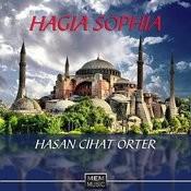 Hagia Sophia Songs