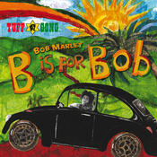 B Is For Bob Songs