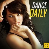 Dance Daily Songs