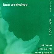 Jazz Workshop, Vol. 3 (Feat. John Laporta, Tal Farlow & Oscar Pettiford) [Bonus Track Version] Songs
