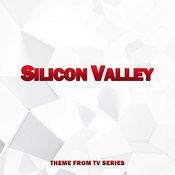 Silicon Valley (Theme From Tv Series) Songs