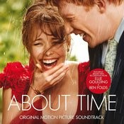 About Time Songs