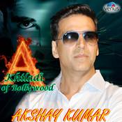 Hits of akshay kumar songs video jukebox {hd} | best 90's songs.