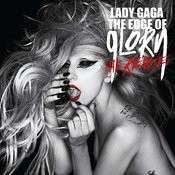 The Edge Of Glory (Sultan & Ned Shepard Remix) Song