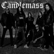 Introducing Candlemass Songs
