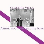 Amor, Mon Amour, My Love Songs