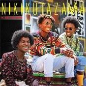 Nikikutazama Songs