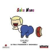 Saka Nana Songs