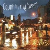 Count In My Heart Songs