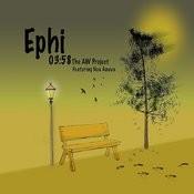 Ephi Songs