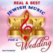 Real And Best Jewish Music For A Great Wedding Songs