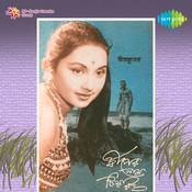 Ogo Sagar Ami Bahir Holem Song