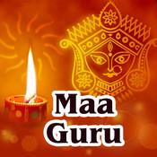 Maa Guru Songs