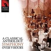 Symphony No. 39 In E-Flat Major, K. 543: III. Menuetto - Trio Song