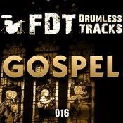 Fdt Gospel 016 (105bpm) Songs