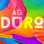 Duro Song