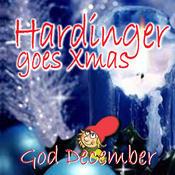 God December Songs