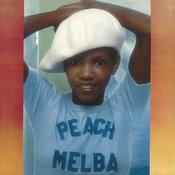 Peach Melba Songs