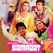 Samraat Songs