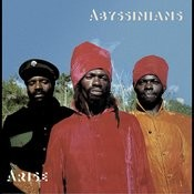 Arise (Expanded Edition) Songs
