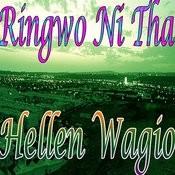 Rigwo Ni Tha Song