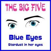 Blue Eyes Songs