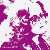 Mina Con Bignè Songs