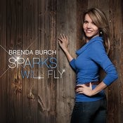 Sparks Will Fly Song