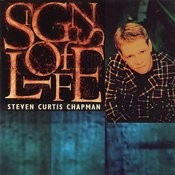 Signs Of Life Songs