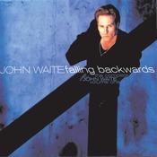 The Complete John Waite, Volume One: Falling Backwards Songs