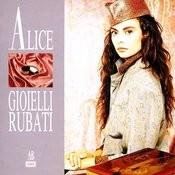 Gioielli Rubati Songs