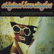 Original Love Singles Back To 1991-1995 Songs