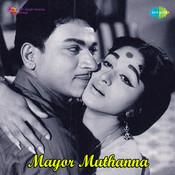 Mayur Muthnna Songs
