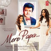 Mere Papa Song