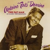 The Fat Man Songs