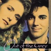 Out Of The Grey Songs