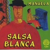 Manuela Songs