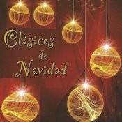 Clásicos De Navidad Songs
