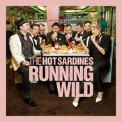 Running Wild Songs