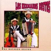 La Carta No.3 (Single) Songs
