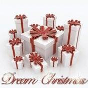 Dream Christmas Songs