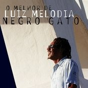Negro Gato Songs