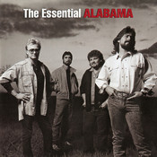 The Essential Alabama Songs