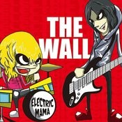 THE WALL Songs